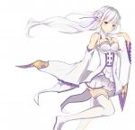 re_zero_kara_hajimeru_isekai_seikatsu_2712