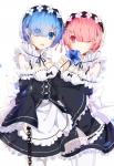 re_zero_kara_hajimeru_isekai_seikatsu_2714