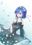 re_zero_kara_hajimeru_isekai_seikatsu_2731