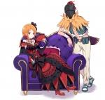 re_zero_kara_hajimeru_isekai_seikatsu_2732