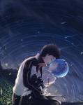 re_zero_kara_hajimeru_isekai_seikatsu_2744
