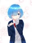re_zero_kara_hajimeru_isekai_seikatsu_2755