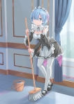 re_zero_kara_hajimeru_isekai_seikatsu_2785
