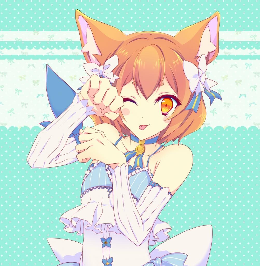 re_zero_kara_hajimeru_isekai_seikatsu_2791