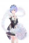 re_zero_kara_hajimeru_isekai_seikatsu_2795