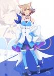re_zero_kara_hajimeru_isekai_seikatsu_2797