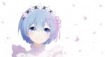 re_zero_kara_hajimeru_isekai_seikatsu_2804