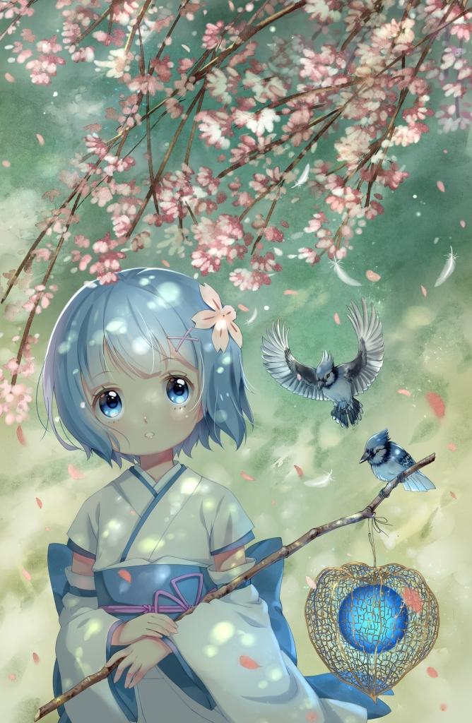 re_zero_kara_hajimeru_isekai_seikatsu_2808
