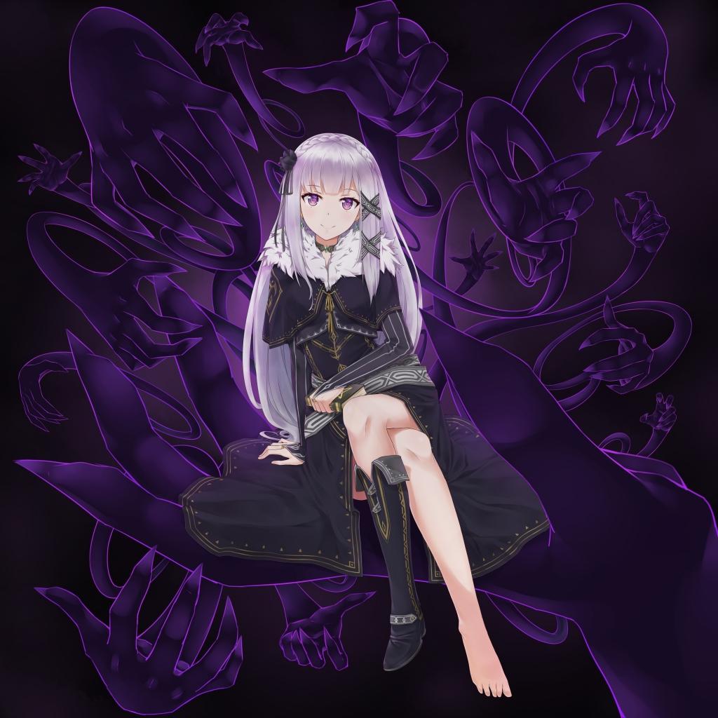 re_zero_kara_hajimeru_isekai_seikatsu_2815