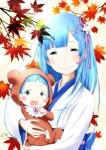 re_zero_kara_hajimeru_isekai_seikatsu_2823