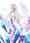 re_zero_kara_hajimeru_isekai_seikatsu_2824