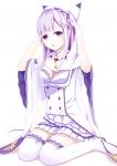 re_zero_kara_hajimeru_isekai_seikatsu_2826