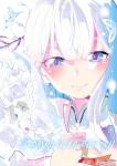 re_zero_kara_hajimeru_isekai_seikatsu_2829