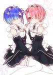 re_zero_kara_hajimeru_isekai_seikatsu_2836