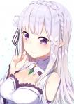 re_zero_kara_hajimeru_isekai_seikatsu_2838