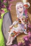 re_zero_kara_hajimeru_isekai_seikatsu_2841