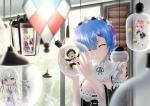 re_zero_kara_hajimeru_isekai_seikatsu_2844