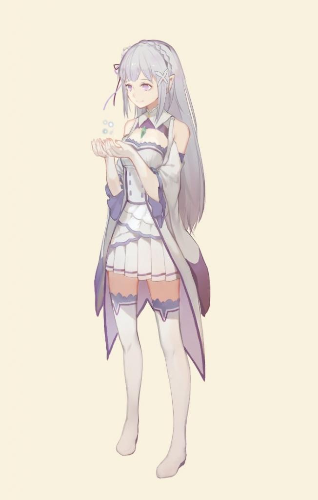 re_zero_kara_hajimeru_isekai_seikatsu_2850