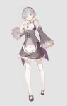 re_zero_kara_hajimeru_isekai_seikatsu_2851