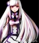 re_zero_kara_hajimeru_isekai_seikatsu_2854