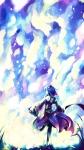 re_zero_kara_hajimeru_isekai_seikatsu_2856