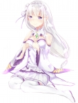 re_zero_kara_hajimeru_isekai_seikatsu_2860