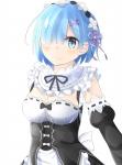 re_zero_kara_hajimeru_isekai_seikatsu_2869