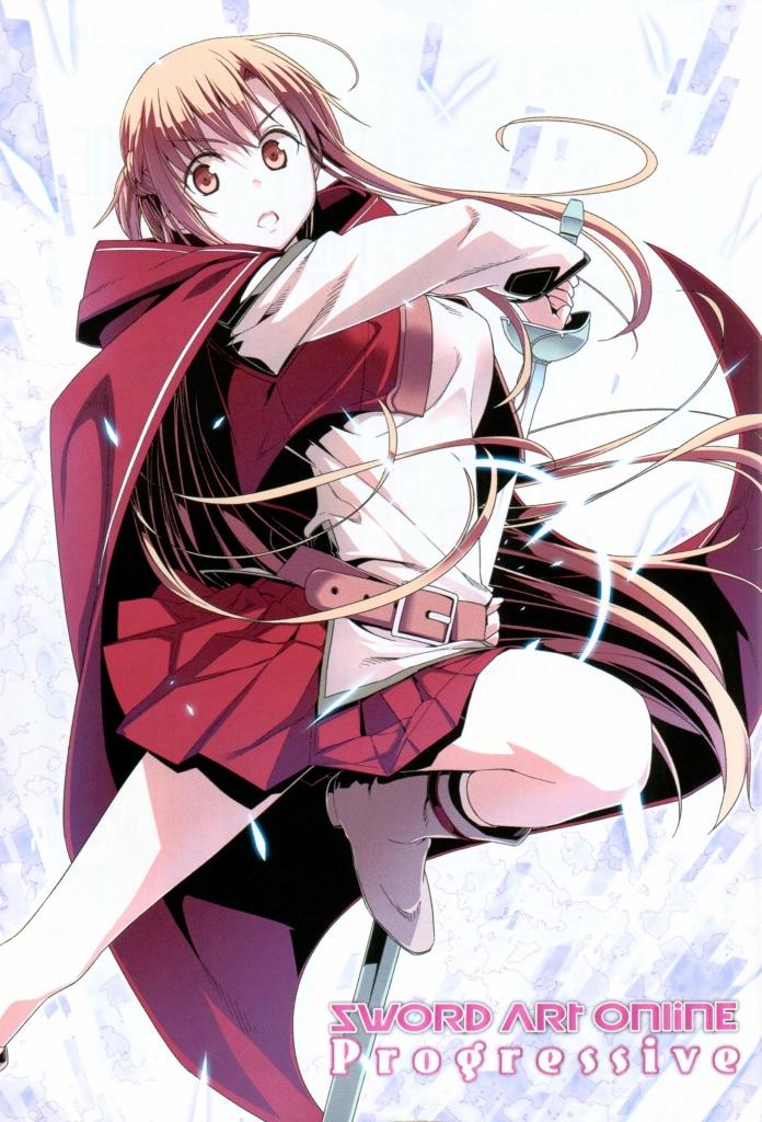 sword_art_online_1823