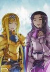 sword_art_online_1836
