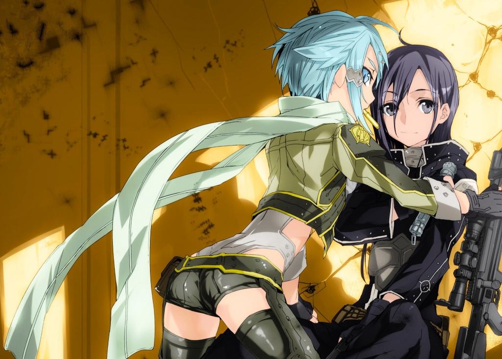 sword_art_online_1837