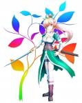 sword_art_online_1842