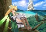sword_art_online_1844