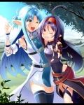 sword_art_online_1846