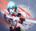 sword_art_online_1848