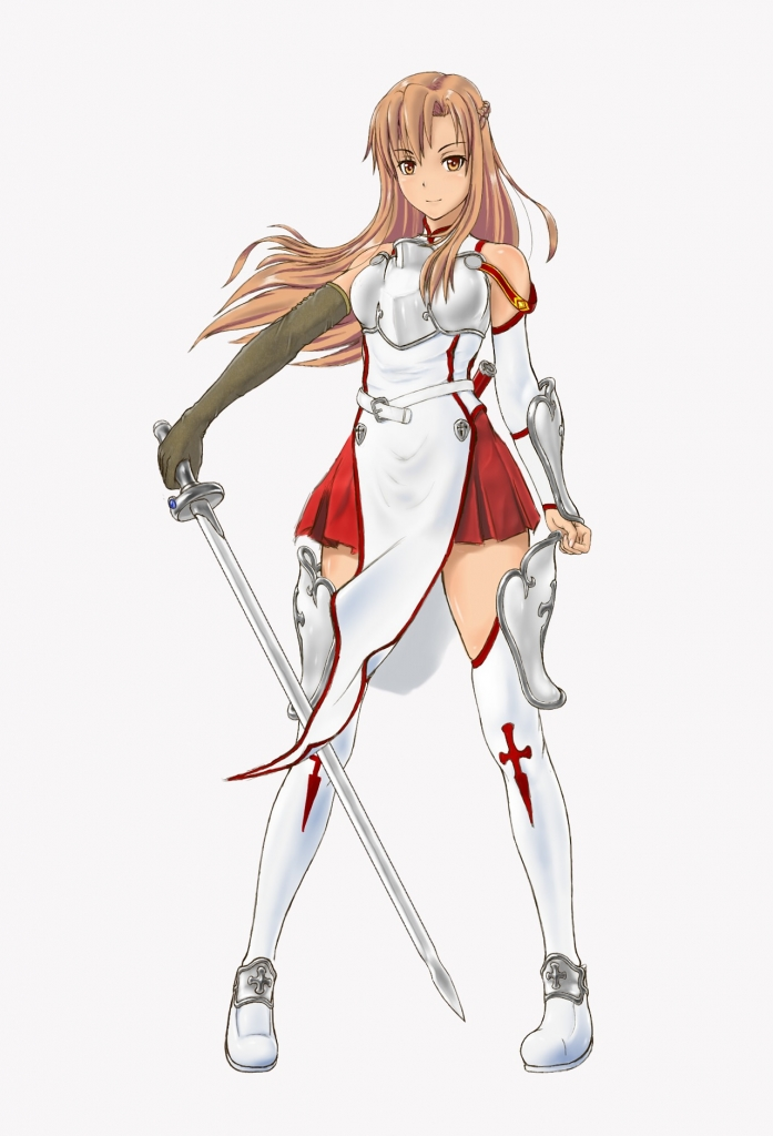 sword_art_online_1855