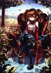 sword_art_online_1863