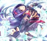 sword_art_online_1871