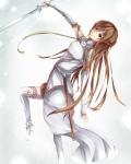 sword_art_online_1872