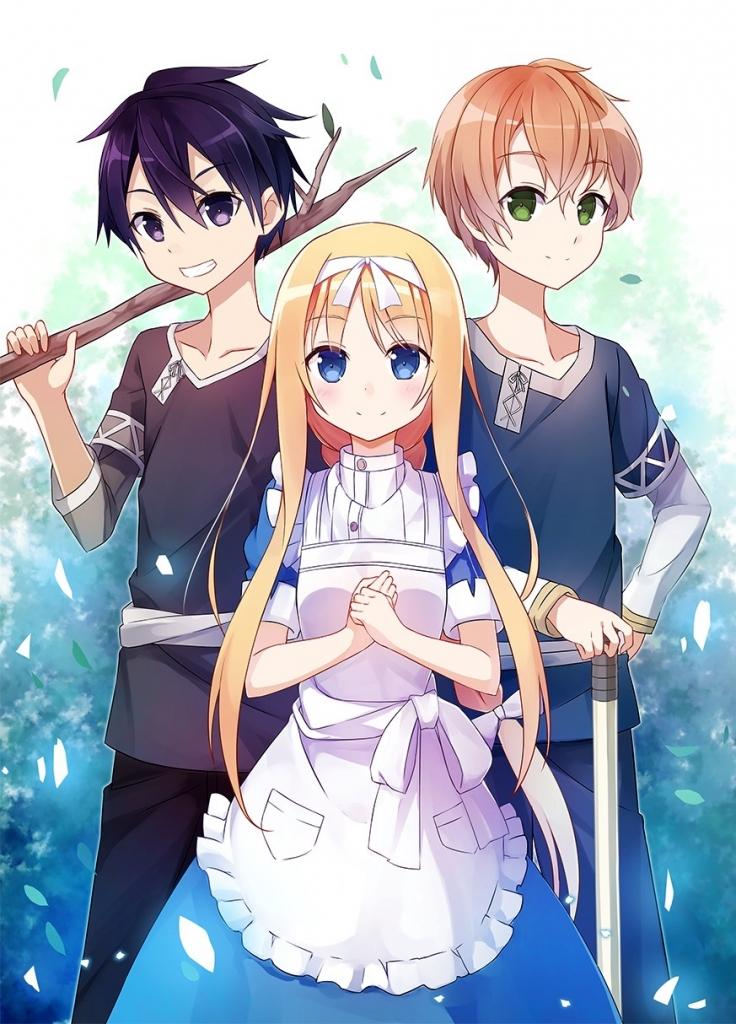 sword_art_online_1873