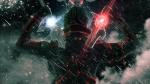 sword_art_online_1886