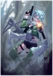 sword_art_online_1890