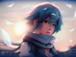 sword_art_online_1896