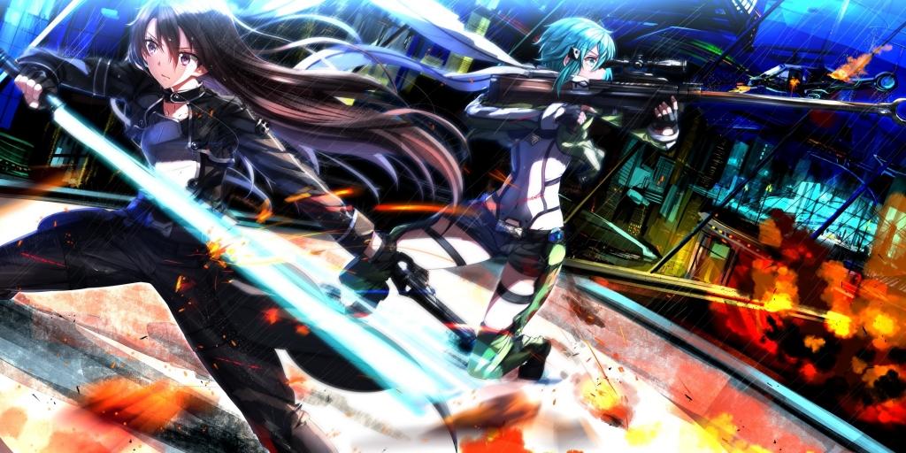 sword_art_online_1898