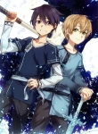 sword_art_online_1900