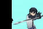 sword_art_online_1908