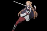 sword_art_online_1909