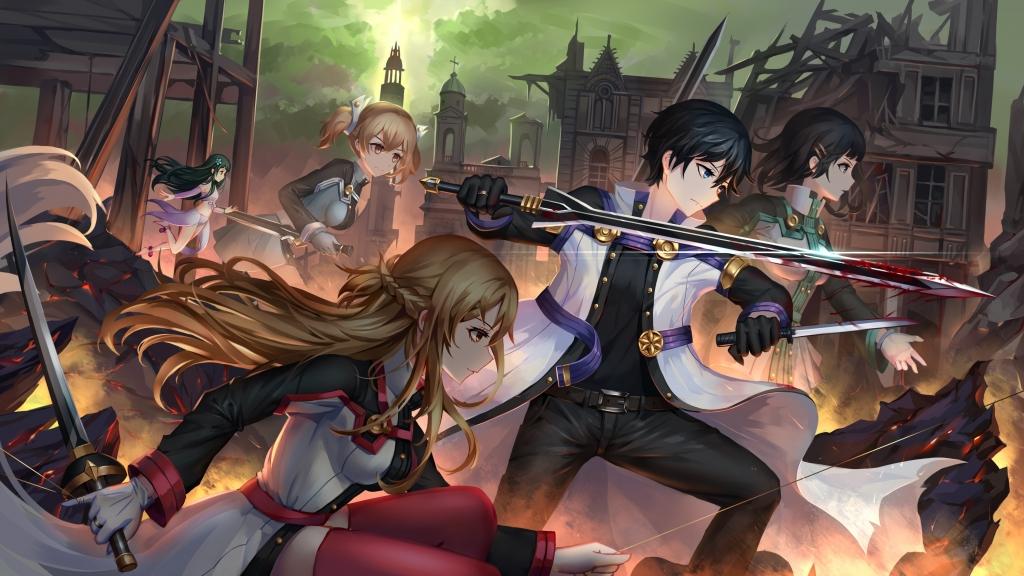 sword_art_online_1922