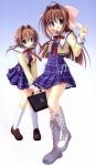 tanihara_natsuki_53