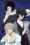 bungou_stray_dogs_45