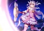 fate_kaleid_liner_prisma_illya_279